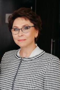 КозинаОльгаАнатольевна